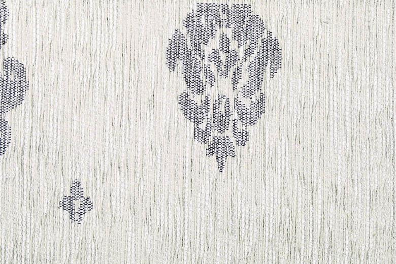 Ριχτάρι chenille σε 3 διαστάσεις Moda Sofa Bukhara-1 c67897568d7